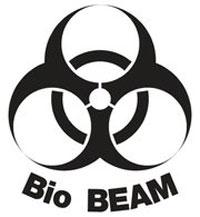 biobeam.jpg