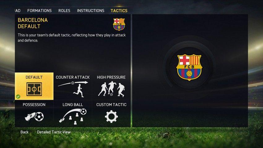 FIFA15_XboxOne_PS4_TeamManagement_Tactics_Default.jpg
