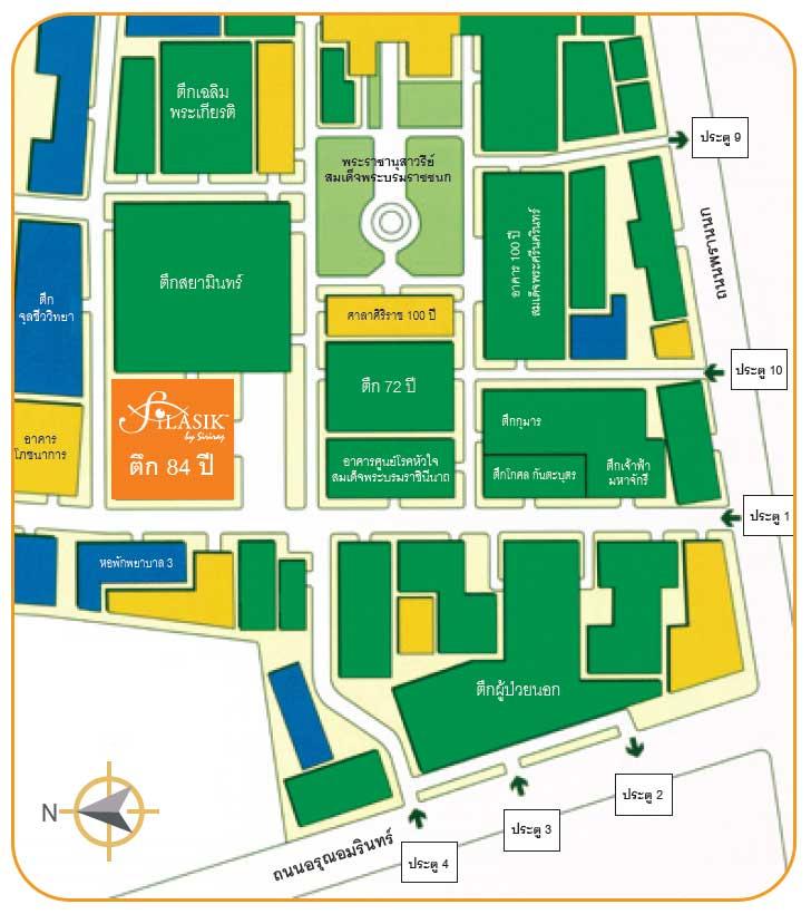 map_silasik_b.jpg