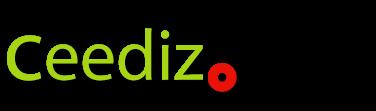 Logo Ceediz