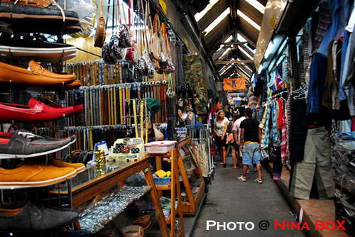 chatuchak-indoor-market