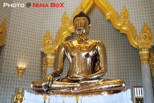 golden-buddha-trimith-temple