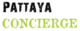 Pattaya Concierge