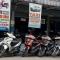 motobike-for-rent.jpg