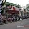 motocycles-at-pattaya-beach.jpg