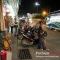 south-pattaya-at-night.jpg